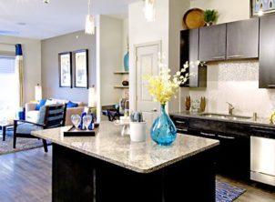 Bell Design 3 kitchen