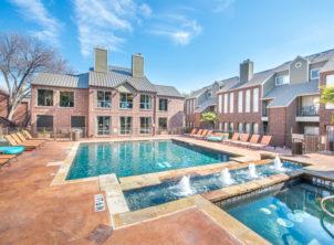 lakewood pool 2